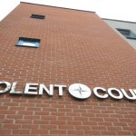 Solent court 3 cleaning service