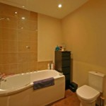 washroom cleaning service bromley, london