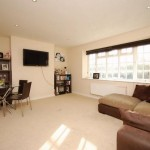 cleaning service bromley, london
