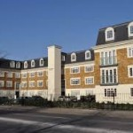 Brompton court cleaning service