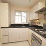 kitchen cleaning service bromley, london