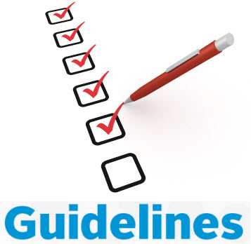 Guidelines 2