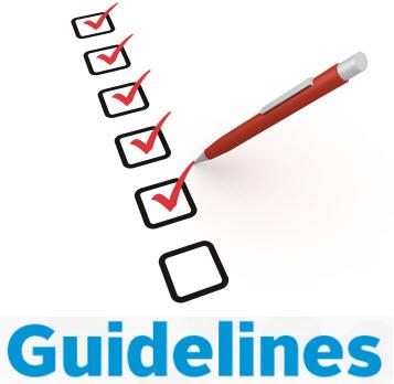 Guidelines » My Treasure Cleaners